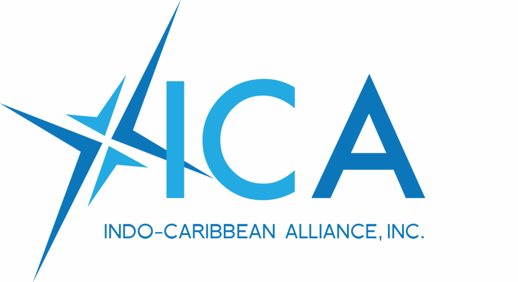Indo-Caribbean Alliance, Inc.